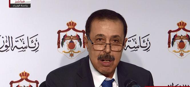 النعيمي يوضح تفاصيل العودة الى المدارس واجراءات الدوام في المناطق المعزولة