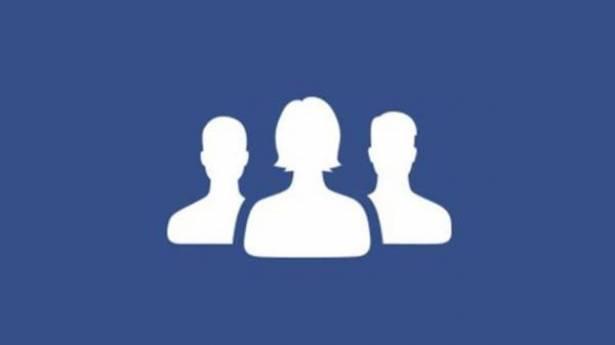 """تحكّم بقائمة أصدقائك على """"فيسبوك"""" بـ5 طرق"""