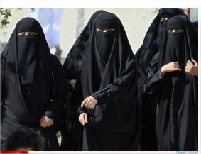 ماذا فعل شابان سعوديان لأمهما بعد زواج الأب عليها؟