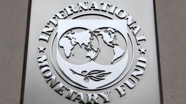 صندوق النقد يتوقع نمو الاقتصاد الأردني 2.5% في 2019