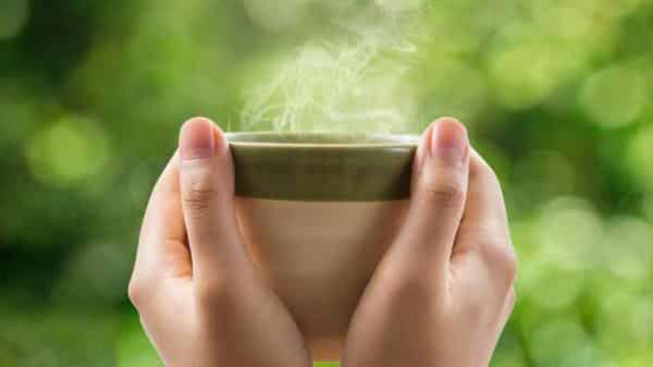 وصفة سحرية تخلص الرئتين من السموم للمدخنين وتساعدهم على الإقلاع