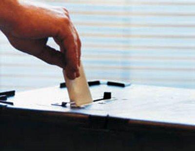 رسمياً .. الإنتخابات البلدية في 27 آب