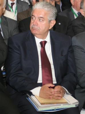 لجنة نيابية لدراسة مخالفات سلطة العقبة الواردة في ديوان المحاسبة