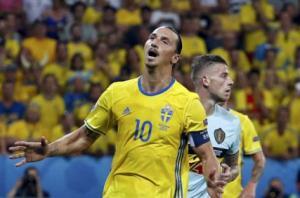 أبرز 5 نجوم خيبوا الآمال في كأس الأمم الأوروبية