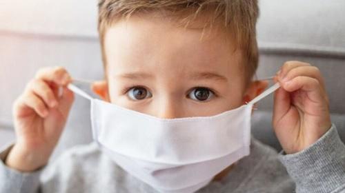 سبب مقاومة الأطفال لكورونا ومتحوراته أكثر من الكبار