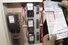رغم تفاهمات الحكومة وشركات الكهرباء  ..  الغموض يلف تأمينات عددات المشتركين التي تقدر بـ108 مليون