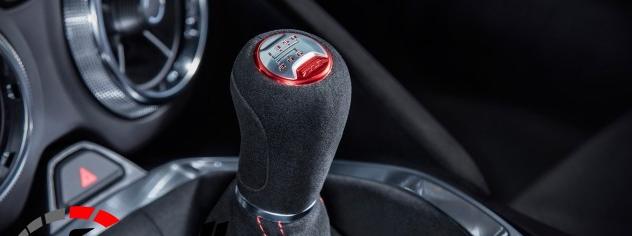 5 مؤشرات تدل على تلف ناقل الحركة اليدوي في سيارتك