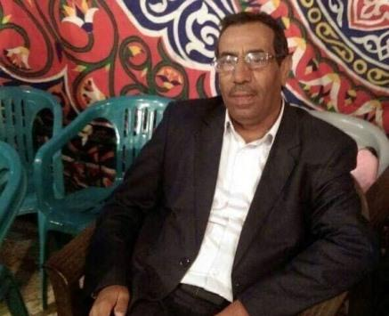 توضيح حول تعيين متوفى بلجنة مجلس محافظة المفرق