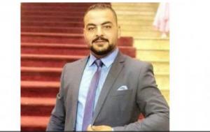ذوو الخطيب: للجهات المعنية حرية استمرار او ايقاف البحث عن حمزة  ..  وصلاة الغائب الثلاثاء