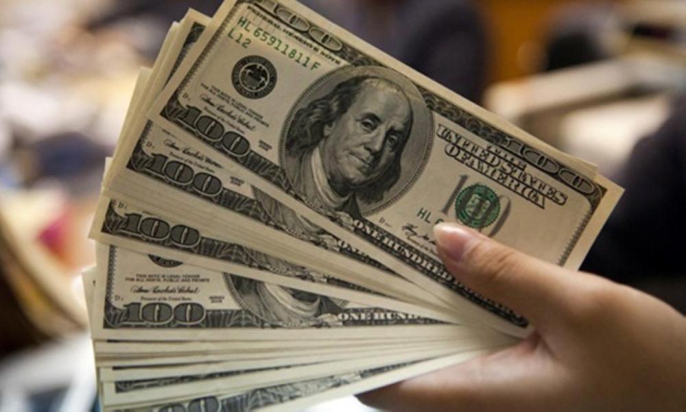 3ر2 مليون دولار منحة للأردن من الصندوق العربي للإنماء لمواجهة كورونا
