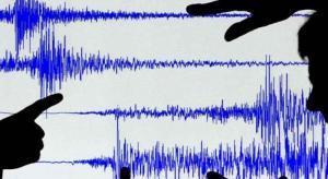 زلزال بقوة ٥,٨ درجة شمال ولاية كاليفورنيا