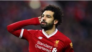 محمد صلاح يرفض الإفطار يوم نهائي دوري أبطال أوروبا