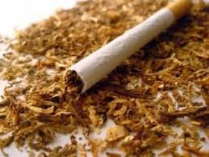 الأردنيون ينفقون 356 مليون دولار سنويا على التبغ