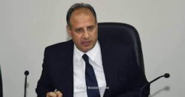 تحول حالات إيجابية إلى سلبية بالدوري المصري