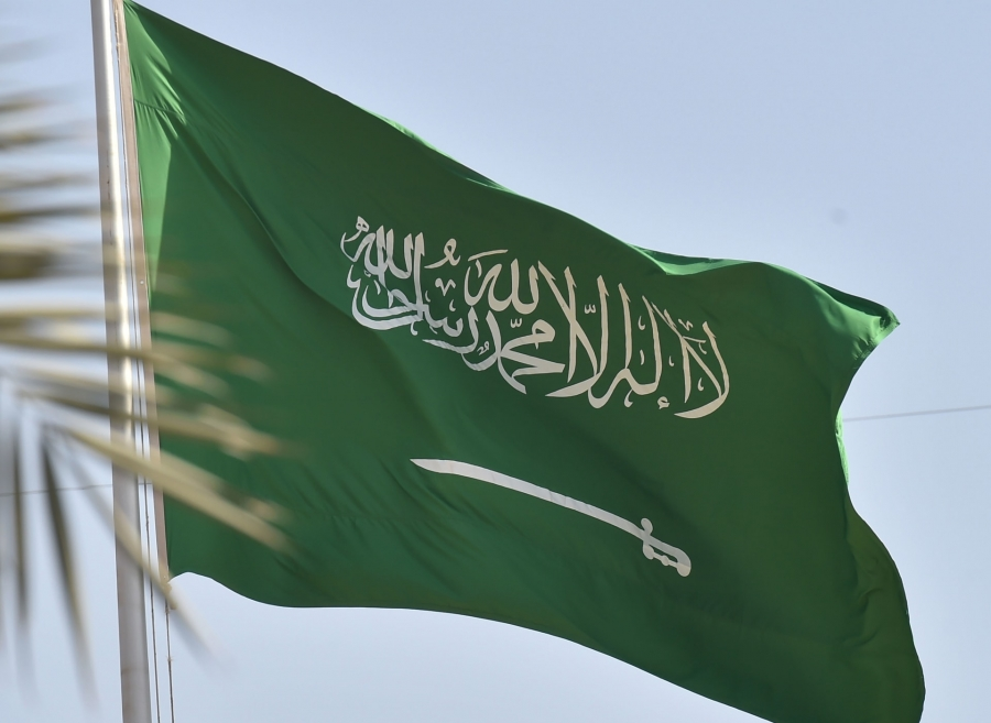 السعودية: تعيين وزيري الصحة والحج