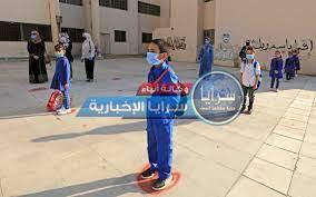 إرشادات تغذوية صحية لطلبة المدارس في الأردن