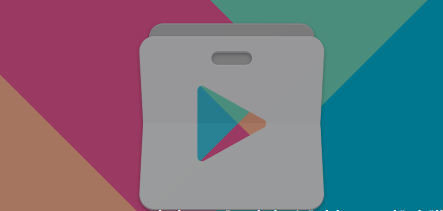 (6 ) أنواع من التطبيقات يجب عليك تجنبها على متجر جوجل بلاي