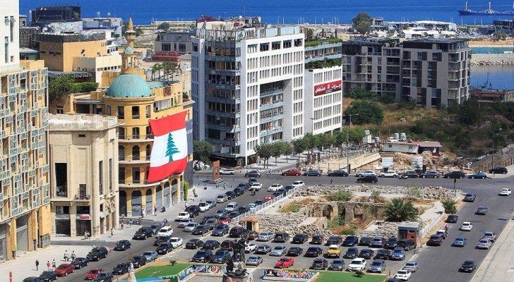 """""""الهجرة الدولية"""": 50 في المئة من اللبنانيين عاطلون عن العمل"""