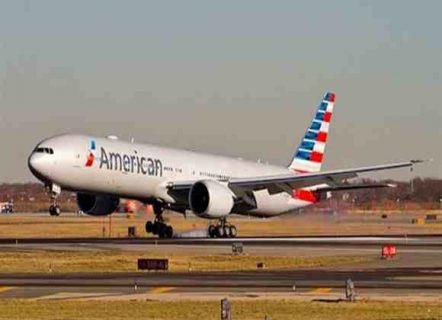 هل هي بداية الحرب  .. ؟ واشنطن تصدر تحذيرا لشركات الطيران التي تحلّق فوق الخليج