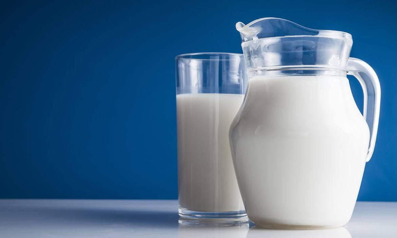 دراسة تكشف عن فوائد شرب الحليب 3 مرات يوميًا
