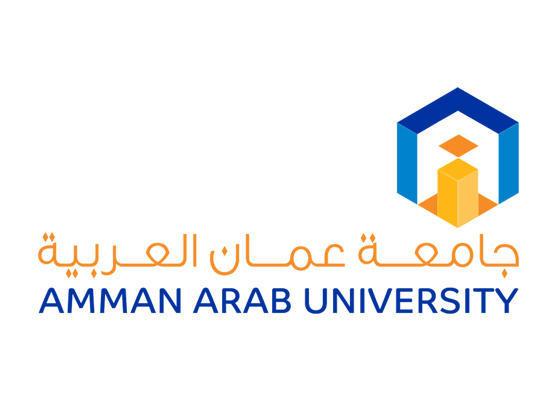 """عمان العربية"""" تشارك"""" المستنصرية"""" تجربتها الناجحة في التعليم عن بعد"""