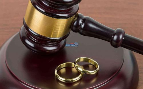 عريس مصري يصاب بعاهة مستديمة على يد عروسه بعد زواج لمدة 67 يوماً