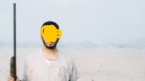 """سعودي يقاضي وزارة التعليم ..  """"استغلوا صورتي"""""""