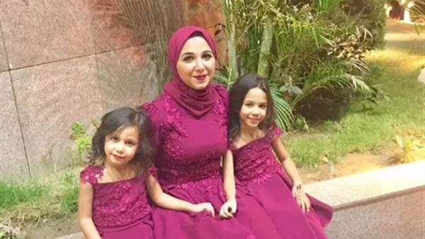 """بعد وفاة مصطفى حفناوي ..  إصابة """"يوتيوبر"""" مشهورة بجلطة في الرئة (صور)"""