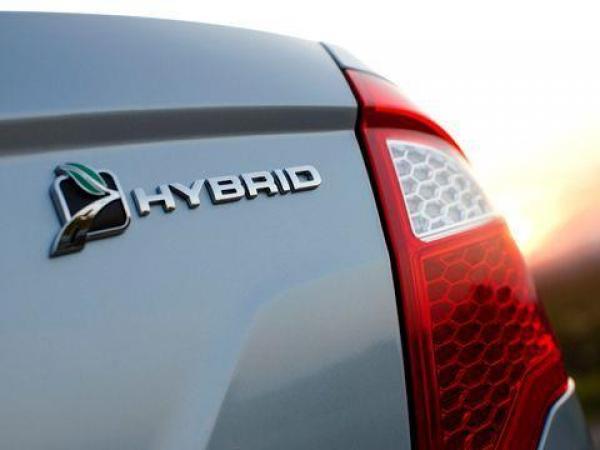 المومني: انتشار سيارات الهايبرد في الاردن أكثر من المانيا