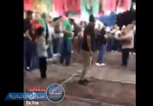 """الفيصلي يقدم شكوى بحق من ظهروا بفيديو """"صيدلي يا صيدلي"""""""
