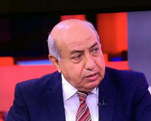 اللواء د. محمد الرقاد يكتب لسرايا:الاستراتيجية الملكية  ..   والتعامل مع منصات التواصل الاجتماعي