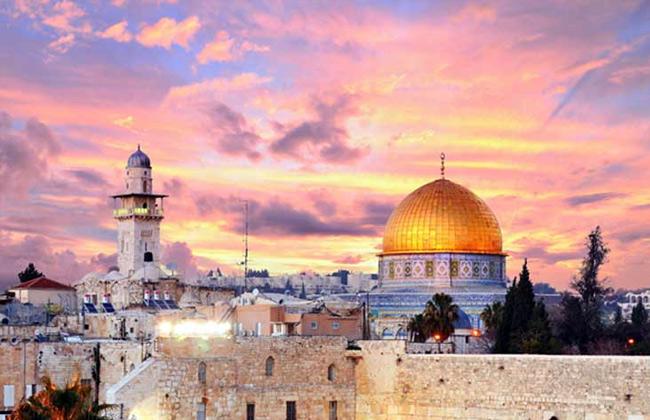 قريبًا إصدار جوازات سفر للمقدسيين من المحكمة الشرعية بالقدس