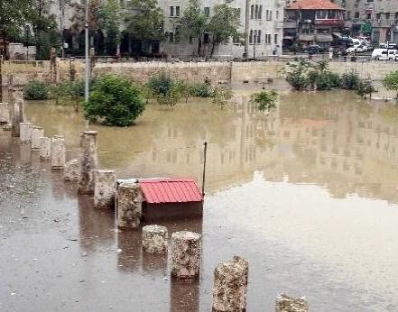 وزراء سابقون ورؤساء بلديات: لا بد من إجراءات عاجلة لتلافي تكرار أضرار السيول