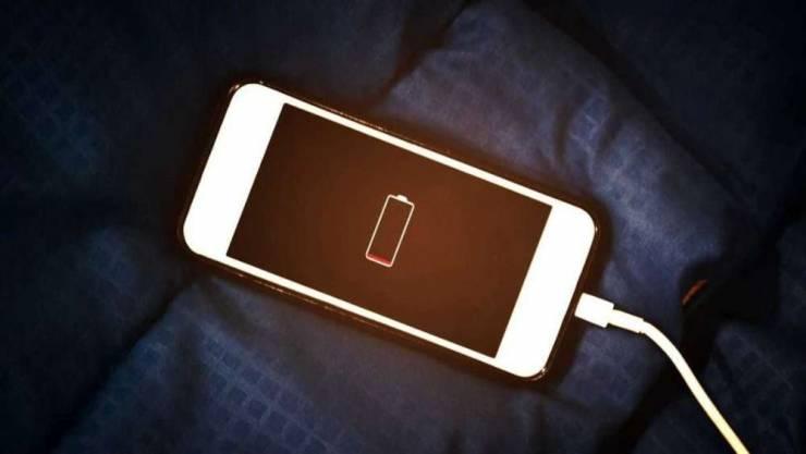 6 أخطاء تسبب انفجار هاتفك خلال الطقس الحار