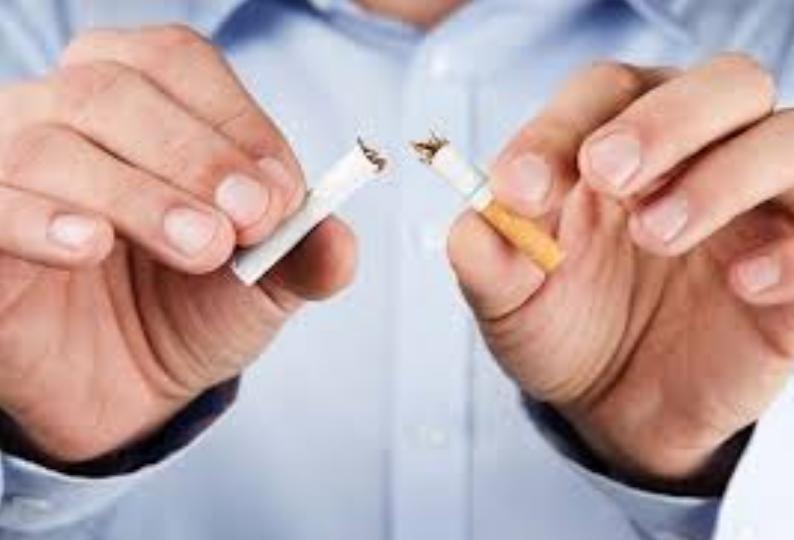 كيف تساعد الرياضة في الاقلاع عن التدخين؟