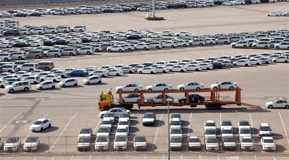 أهداف حماية المناخ تتطلب وقف بيع سيارات تستخدم المحروقات