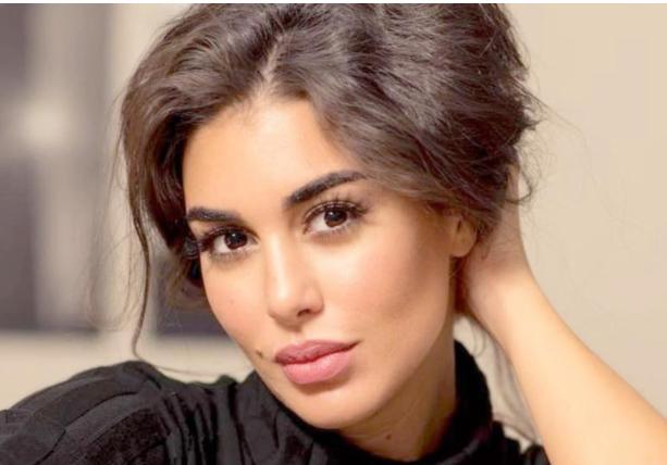 أول تعليق من ياسمين صبري بعد وفاة جدتها: أمي الي ربتني