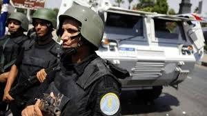 23 قتيلا و25 مصابا على الاقل في هجوم على حافلة أقباط جنوب مصر