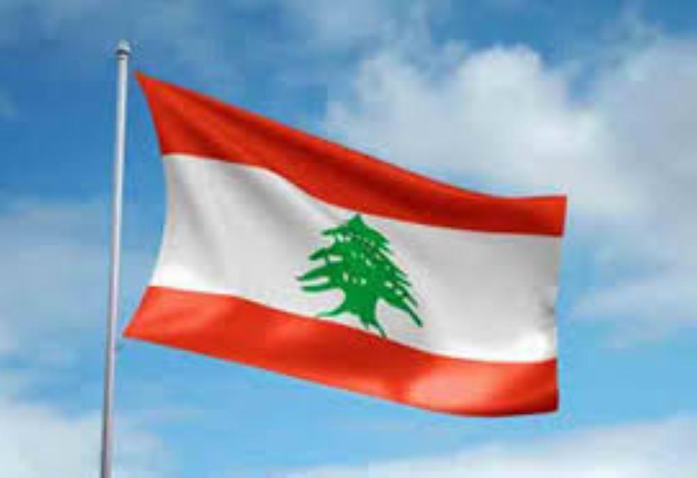 لبنان يستبدل الحجر الفندقي بالمنزلي للقادمين إلى بيروت
