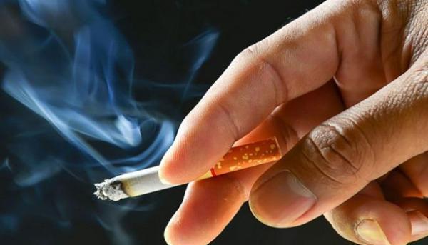 مدينة تحظر التدخين داخل الشقق السكنية