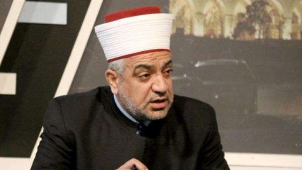 وزير الأوقاف: لا حج للأردنيين هذا العام  ..  تفاصيل