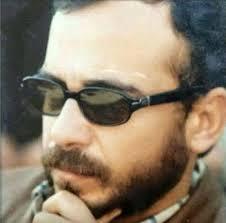 كشف أسرار مخترع الشبيحة .. سجنه باسل وافرج عنه بشار