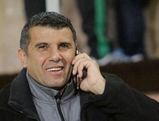 اجتماع في الجزيرة الأردني لوضع ضوابط لعقود اللاعبين