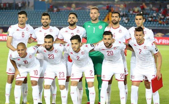 تغييرات على تشكيلة منتخب تونس أمام مالي