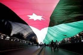 الأردن يحتل الترتيب الثامن من حيث الشعوب الأغنى بالشرق الأوسط