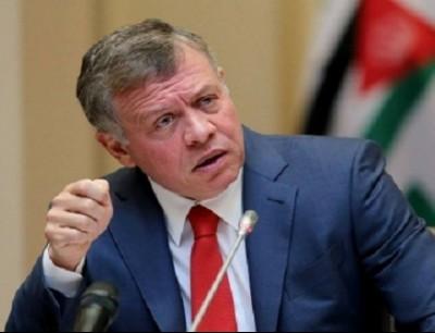 تبرئة نائب كويتي سابق من تهمة الإساءة للملك