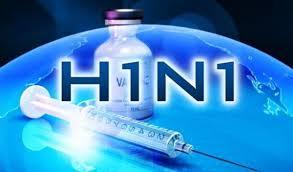 """""""الصحة"""": علاج انفلونزا الخنازير متوفر وتأمينه مجانا"""