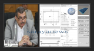 """وزير أسبق يقترح حلاً عبر """"سرايا"""" لإيقاف نزيف """"غرق"""" الأطفال في قنوات الغور الشمالي و البرك الزراعية"""