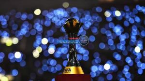 الإمارات تنظم كأس العالم للأندية للمرة الخامسة في تاريخها  ..  تفاصيل