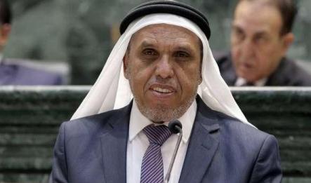 النائب أبو محفوظ لسرايا:العفو العام الحالي الغاية منه اخراج أناس معينين من السجون